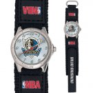 GAME TIME  DALLAS MAVERICKS FUTURE STAR SERIES WATCH LIFETIME WARRANTY FREE SHIPPING