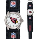 ARIZONA CARDINALS FUTURE STAR SERIES WATCH LIFETIME WARRANTY FREE SHIPPING