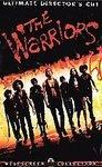 The Warriors//(DVD, 2005)