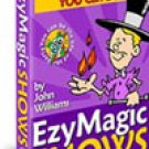 Ezy Magic Shows
