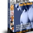 Burn The Fat