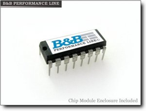 CHEVY AVALANCHE BLAZER COLORADO EQUINOX EXPRESS SILVERADO SSR Performance Air Intake Turbo Chip