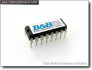 MERCURY COUGAR SABLE MARINER MONTEREY MOUNTAINEER Performance Air Intake Turbo Chip