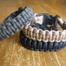 Single Color Bracelet