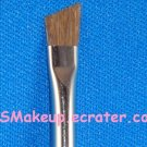 M•A•C-SMALL ANGLE BRUSH #266