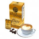 Healthier Gourmet Latte --  2 pk OrGanoGold OG-503