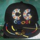 Coogie Hat 021