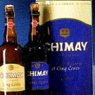 Chimay Gift 2 x 75 cl.
