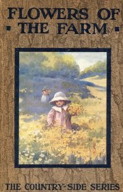 eBook of Wildflowers on the Farm