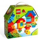 Lego Fun with DUPLO Bricks 5486 (2009) New! Sealed!