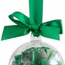 Brand New Lego Holiday Bauble Ornament with green bricks 853346 (2011). New Factory Sealed Set!