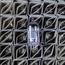 6N1P-VI / ECC88 / 6DJ8 TRIODE TUBE. 10 NEW TUBES