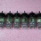 10 Tubes 6N2P-EV 6H2N-EB ECC83 NEW