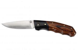 Folding Blade Pocket Knife