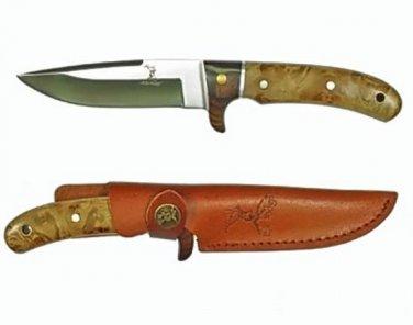 Elk Ridge Knives Fixed Knife Hunter (ER065)