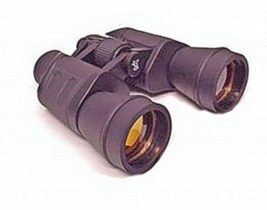 Lowlight Binoculars 10 x 50
