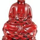 Ru Lai Sitting on Lotus