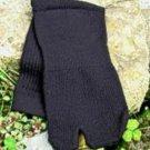 Cotton Flip Flop Socks - 1 Pair (Large)