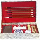 Traditional Calligraphy Writing Set (11pc.Set)