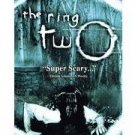 The Ring Two DVD