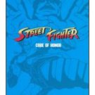 Street Fighter 1 Code Of Honor