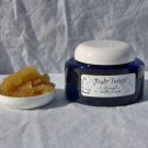 Almond & E Borwn Sugar Scrub 8 oz