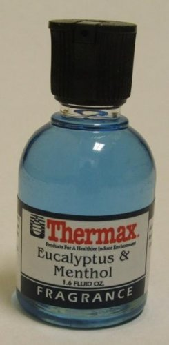 Theraputic Oil~~Ecualyptus/Menthol