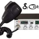 COBRA 21LTDST(R) CLASSIC 40 CHANNEL CB RADIO - (Refurbished)