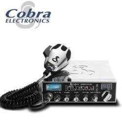 COBRA 29LTDBC FULL FEATURED CB RADIO