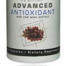 Veriuni Advanced Antioxidant