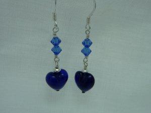 Oceania Blue