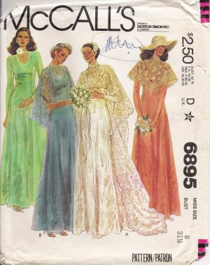 Sewing Patterns | Vogue Patterns