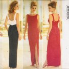 Misses' Dress Sewing Pattern Size 6-10 Butterick 4314 UNCUT