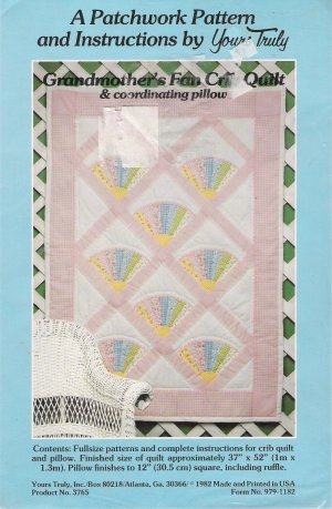 QuiltBug Quilt Shop - Quilt Fabric, Patterns, Batting, Books