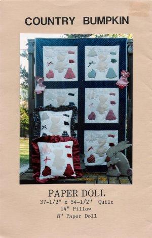 White Pillowcase Edging Pattern | Crochet Patterns