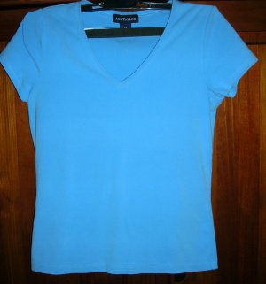 Ann Taylor Tee size small