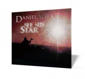 See His Star (Christmas CD)