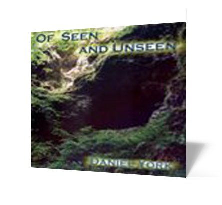 Of Seen and Unseen