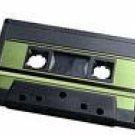 Dynamictech's Mixtape