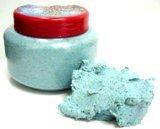 Dead Sea Scrub