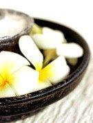 Yoko Spa Milk Vitamin E Bath Salt