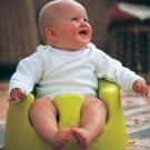 Bumbo Baby Seat (MYR179.00)