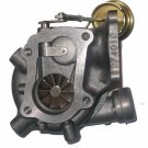 turbocharger CT26 CT20 CT12 CT9 toyota turbos