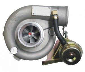 turbocharger KKR330 turbo chargers for Nissan Subaru