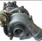 turbocharger K04 turbo chargers for Ford