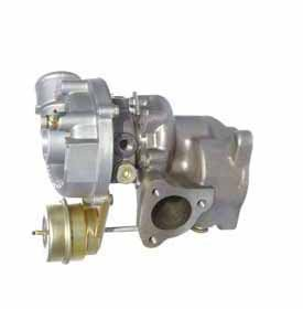 New KKK turbocharger K03(53039700029) for Audi Passat