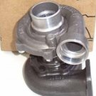turbocharger T3  T4  T3T4 for Nissan Honda Mazda cars