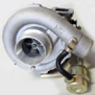 turbocharger KKR380 turbo chargers for Nissan
