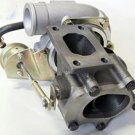 turbocharger KKR280 turbo chargers for Nissan Subaru