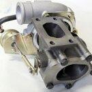 turbocharger KKR280 turbo chargers for Nissan Subaru